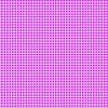 Mini Gingham Purple